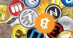Биткоин угрожает финансовому миру